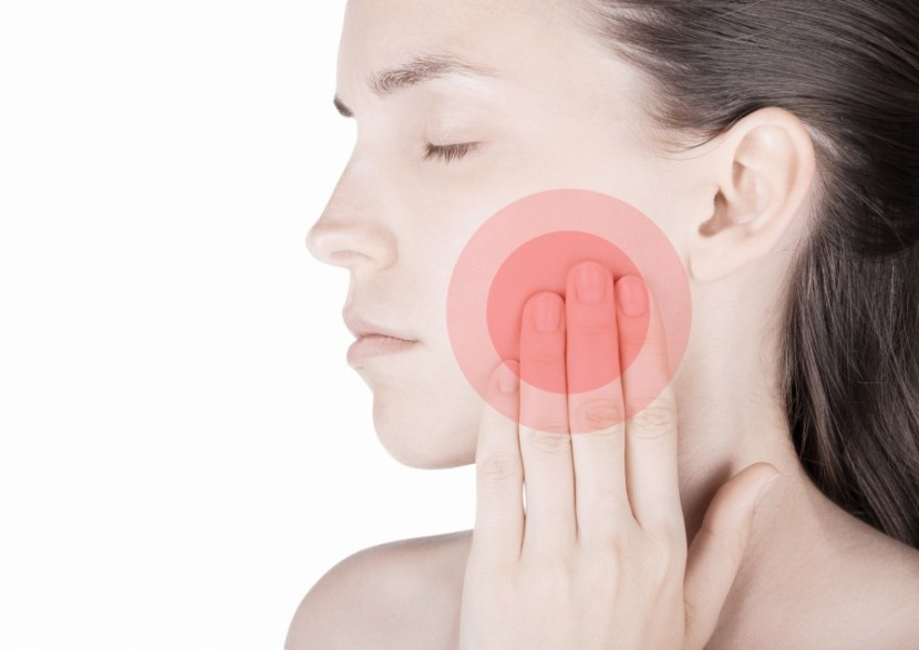 However, some alternative therapies that have been tried for tinnitus include: Acupuncture 2