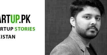 Shadibox, LCE, Startup Dot Pk, Pakistani Startups, Entrepreneurship