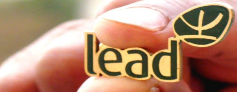LEAD Social Entrepreneurship Fellowship StartupDotPk