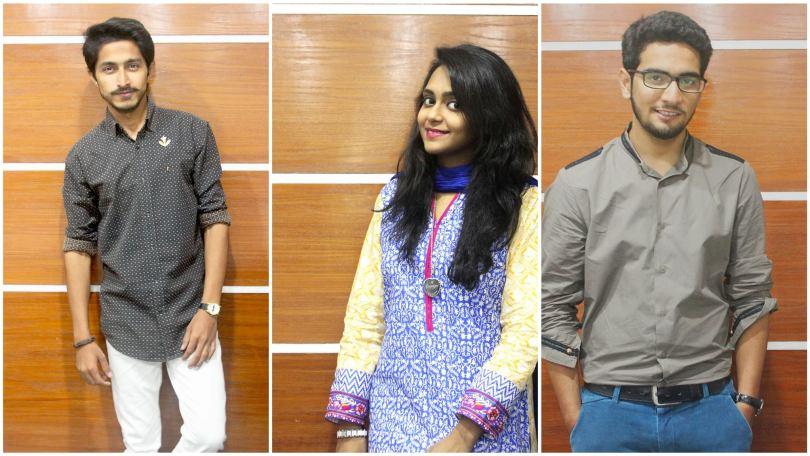 Team Chotaay