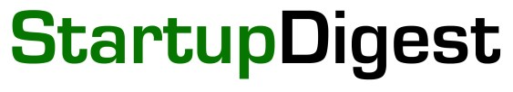 Albert Mai - StartupDigest, resource for all of Vietnam startup events