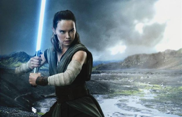 Image result for 'Star Wars: The Last Jedi' Blu-ray Rumored Release Date Revealed