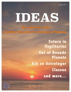 Ideas Spring 2015 cover-page-001