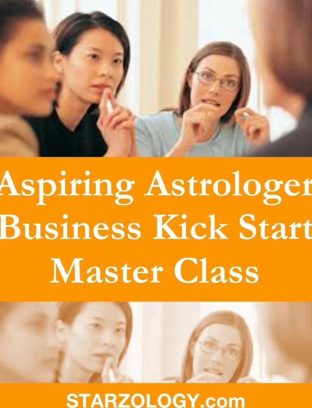 Business Kick Start Master Class-page-001 (2)