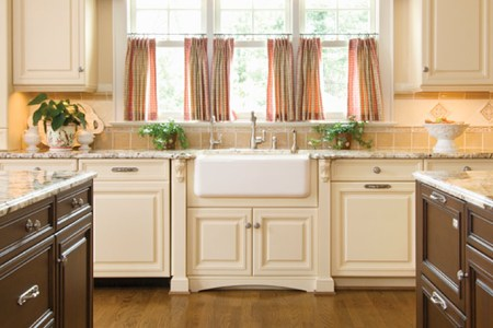 charlotte kitchen and bath designers | charlotte cabinets