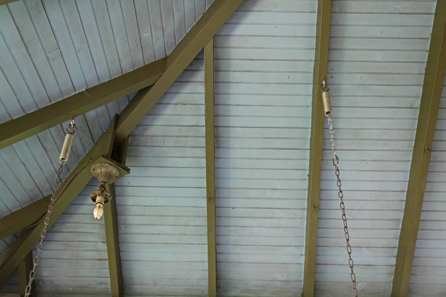 Fullsize Of How To Hang A Porch Swing