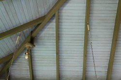 Small Of How To Hang A Porch Swing