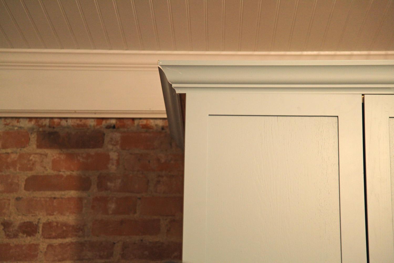 painting ikea kitchen cabinet doors drawer fronts kitchen cabinet doors Painted