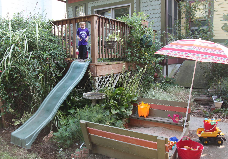 Fullsize Of Coolest Backyards For Kids