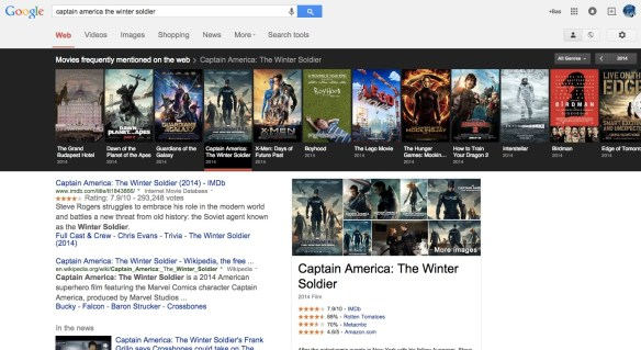 movie-results