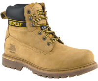 Caterpillar Holton SB Boot