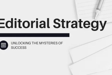 editorial-strategy