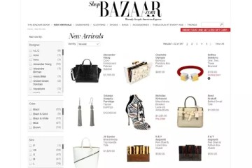 e-commerce-shop-bizarre