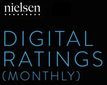 nielsen-digital-publishing-ratings
