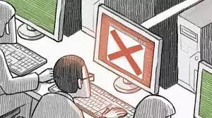 adblocking-software-on-the-rise