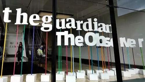 guardian-newspaper-increases-membership