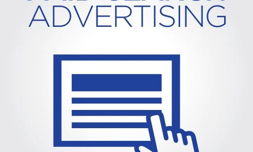 paid-search-advertising