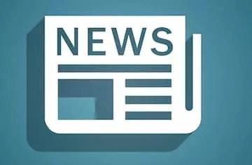 news-tech-sites