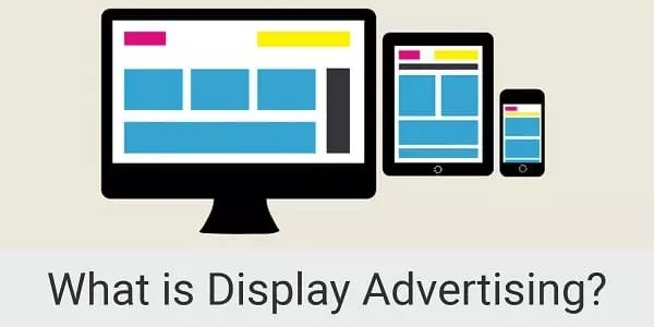 what-is-display-advertising