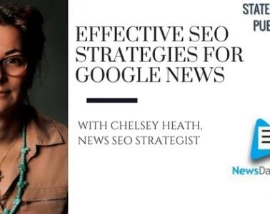 newsdashboard-chelsey-heath