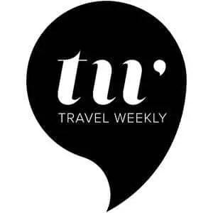 travel-weekly-australia