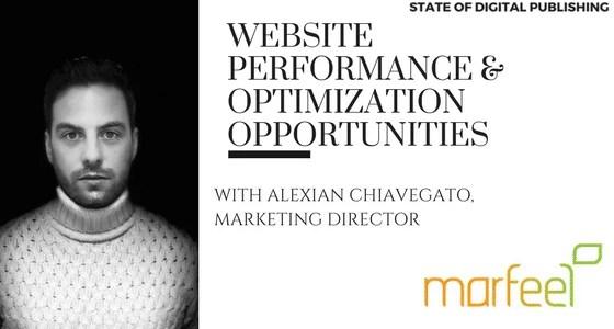website-performance-optimization-ama-hero-1