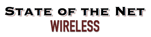State of the Net Wireless