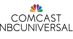 Comcast_NBC-Universal_WEB