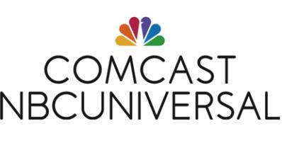 Comcast_NBC-Universal_WEB