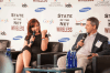 A Conversation on Wearables with Nuala O'Connor