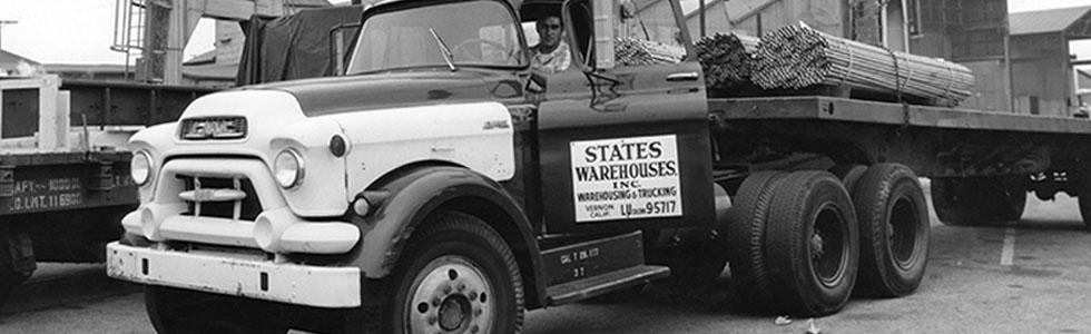 Slider-old-truck