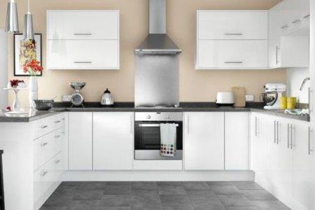 kitchen layouts wickes u shape 448359