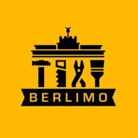 Berlimo