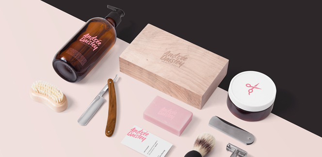 andree-daisley-barber-shop-stationery-overdose-ft