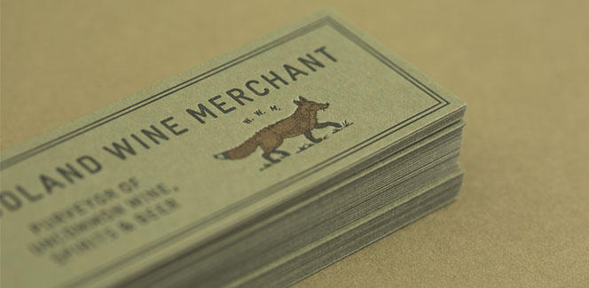 woodland-wine-merchant-stationery-overdose-ft