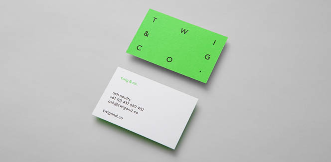 twig-co-stationery-overdose-ft