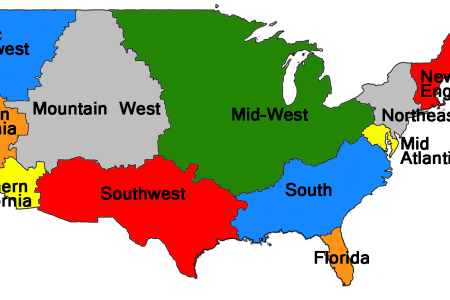 where is united states united states maps mapsofnet