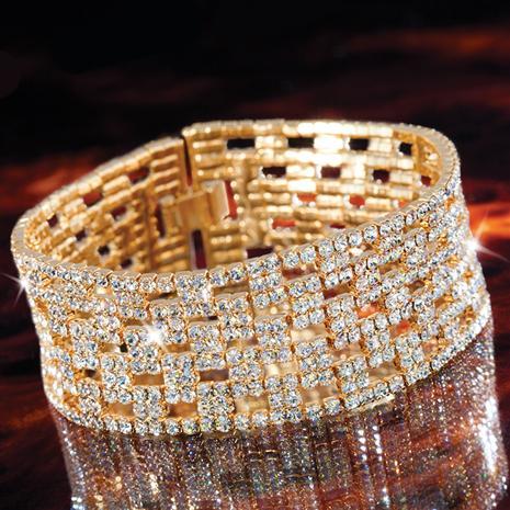 Glisian Bracelet