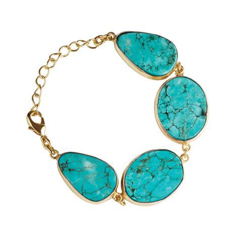 Stauer Paradise Bracelet