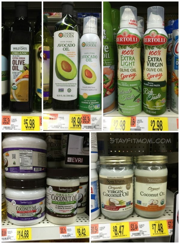 Whole Foods Light Coconut Milk Ingredients