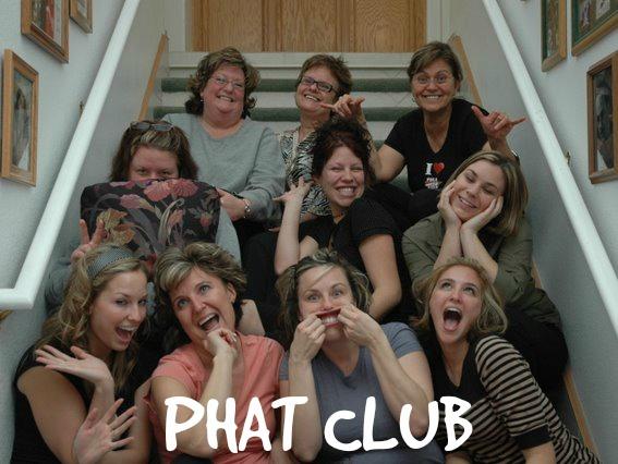 Phat Club