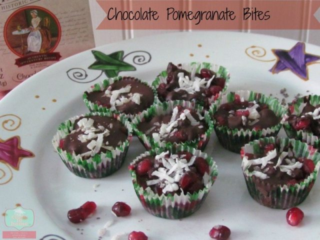 Please visit the three recipes in the linky that are listed as HOST ...