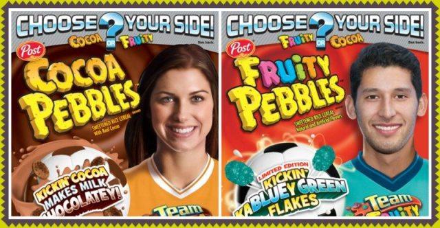 Team-pebbles
