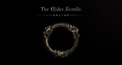 The-elder-scrolls-online-logo