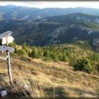 Kaludjerske bare-Sokolarica-Ladjevac-man Raca-Kaludjerske Bare