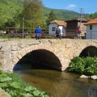 STARA PLANINA Jelovica - Široka Luka - vrh Kopren (16 km)