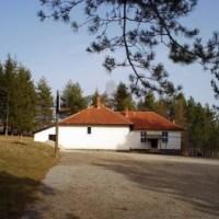 MALJEN kružna tura: Tometino Polje - vrh Kraljev sto - Tometino Polje (18 km)