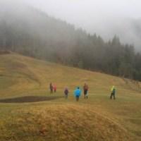 VARDA Bijelo brdo-vrh Resića Varda-vrh Đurkovac-Bijelo brdo (15 km)