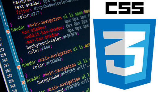 css_feat
