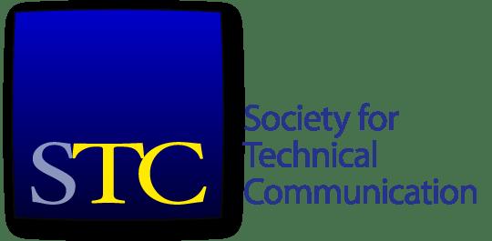 stc_logo_med
